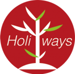 HOLIWAYS_Logo-OK