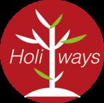 HOLIWAYS_Logo-OK