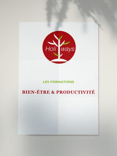 Holiways-Isabelle-Lecomte_consultante-formation-organisation-bien-etre-au-travail-SoftSkills-2