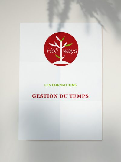 Holiways-Isabelle-Lecomte_consultante-formation-organisation-bien-etre-au-travail-SoftSkills-3